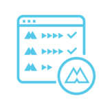 Test Automation Icon