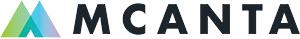 MCANTA Logo