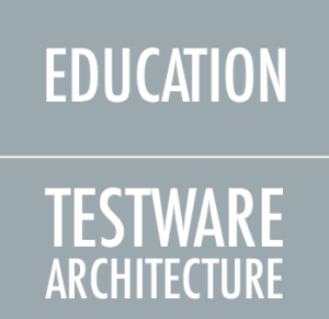 testware-process